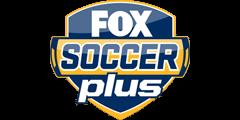 Sports TV Packages - FOX Soccer Plus - Muskegon, MI - MediaPro, LLC - DISH Authorized Retailer