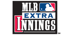 Sports TV Packages - MLB - Muskegon, MI - MediaPro, LLC - DISH Authorized Retailer