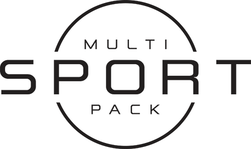 Multi-Sport Package - TV - Muskegon, MI - MediaPro, LLC - DISH Authorized Retailer