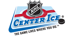 Sports TV Packages -NHL Center Ice - Muskegon, MI - MediaPro, LLC - DISH Authorized Retailer