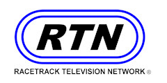 Sports TV Packages - Racetrack - Muskegon, MI - MediaPro, LLC - DISH Authorized Retailer