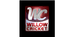 Sports TV Package - Willow Crickets HD - Muskegon, MI - MediaPro, LLC - DISH Authorized Retailer